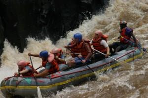 011_raft